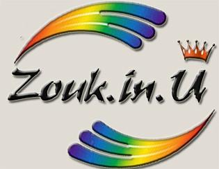 Zouk.in.U